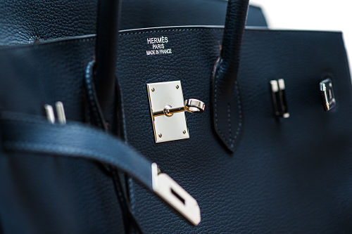 Hermes-Birkin-Bag_opt