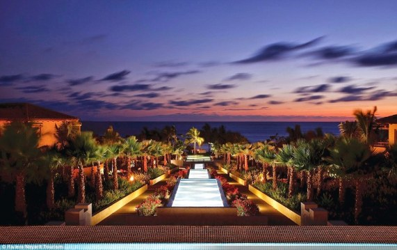 251E186D00000578-0-The_St_Regis_Hotel_in_Punta_Mita_is_among_the_resort_s_most_luxu-a-28_1422454232018