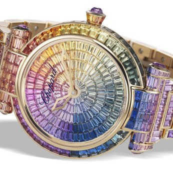 ChopardDiary-Baselworld-Imperiale-1