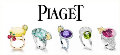 Cocktail-Inspired-Creative-Collection-de-Piaget