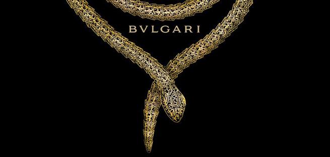 las-serpientes-en-la-coleccion-de-joyas-de-bulgari-2013