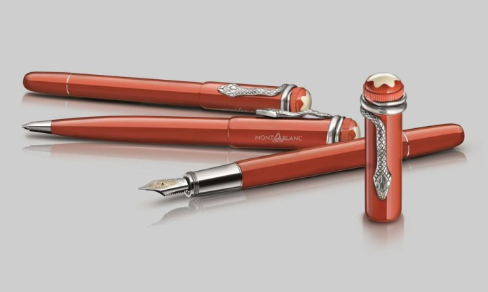 Montblanc-Heritage-Collection-coral