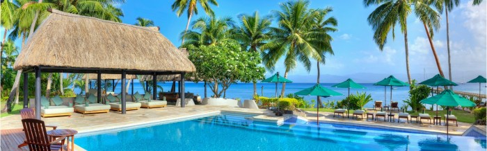 1010128-jean-michel-cousteau-resort-hotel-fiji-islands-fiji