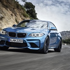 370-hp-bmw-m2-revealed-nibs-on-the-m4s-little-toe-photo-gallery_1