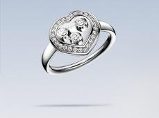 Chopard-Happy-Diamonds-G11-rings
