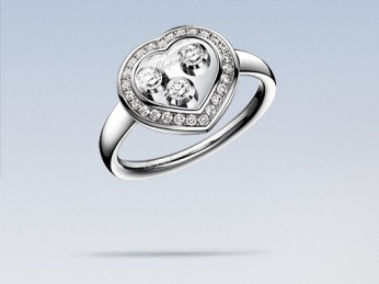 Chopard-Happy-Diamonds-G11-rings