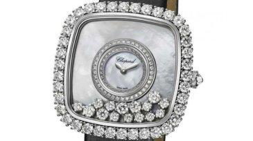 chopard-happy-diamonds-watch-cover_0