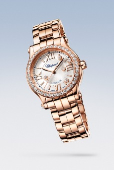 Chopard-HappyDiamonds-Concept-D1-HappyDiamonds-watch