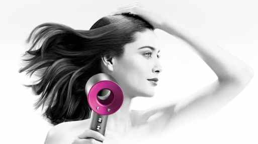dyson-supersonic-hair-dryer-6