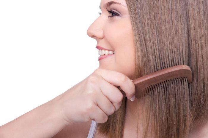 cabello-pelo-peinar-cepillar_PERIMA20150814_0021_9.jpg