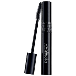 DIOR-Mascara-Diorshow_Black_Out