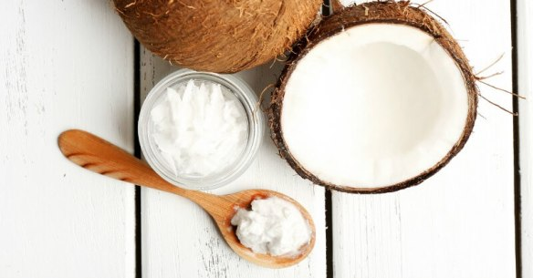 health-benefits-of-oil-pulling