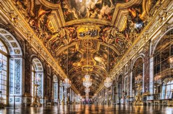 palacio-versalles-interior-lujo