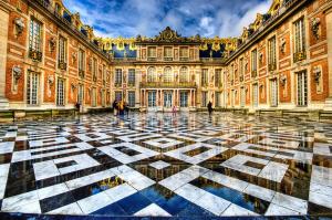 palacio-versalles-paris-300x199