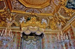 Versalles-camaraMariaAntonieta