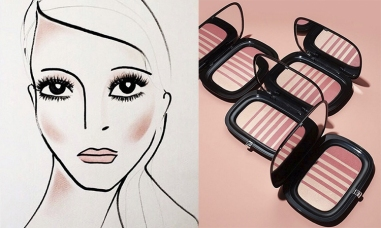 1467370524-draping-is-the-new-contouring