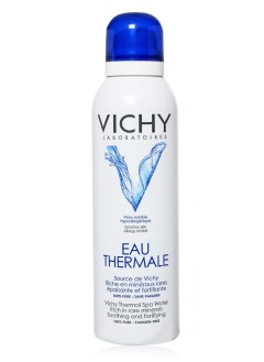 agua-termal-de-vichy-original-150-ml-23186-mlv20243480749_022015-f