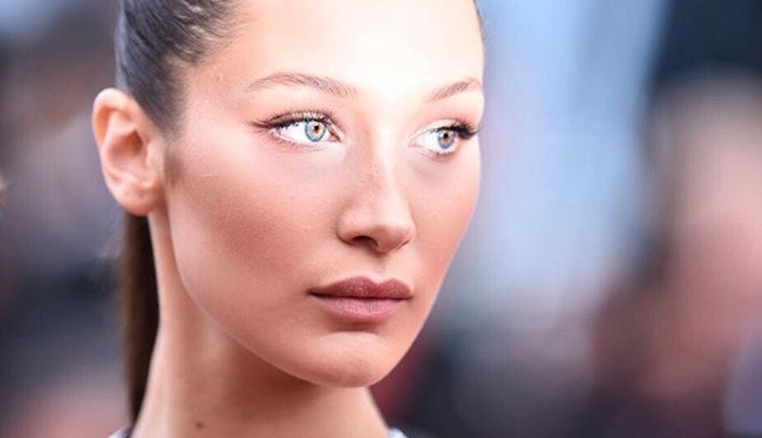 bella-hadid-m2woman