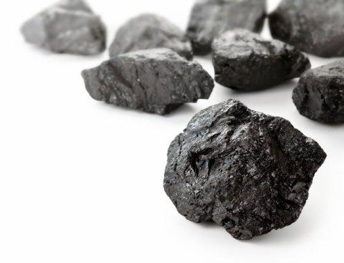 beneficios-del-carbon-vegetal-para-la-salud-03
