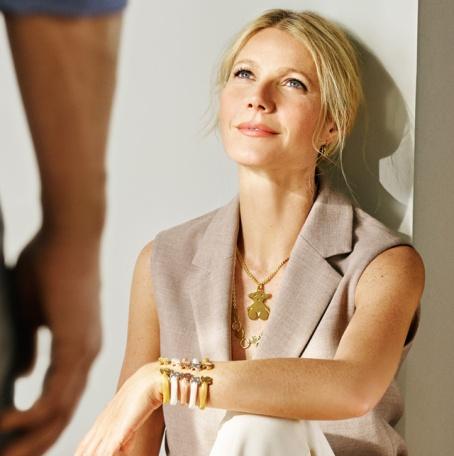 gwyneth-paltrow1_mobile_emergentes