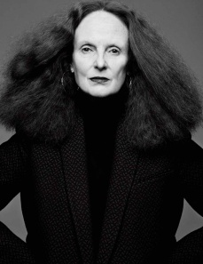 img-grace-coddington-1_123725821487.jpg