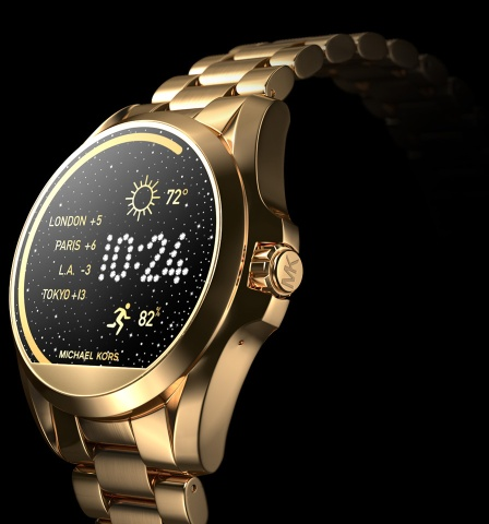 products-smartwatch-lg