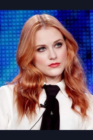 strawberry_bronde_blonde_color_tono_pelo_rubio_rojizo_cobrizo_pelirrojo_ashley_tisdale_blake_lively_896730930_800x