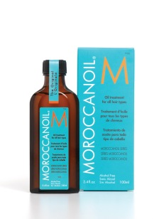 tratamiento-moroccanoil