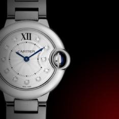 womens-watches_ballon-bleu-jpg-scale-314-high