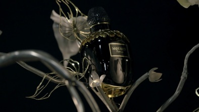 youtube.-parfum