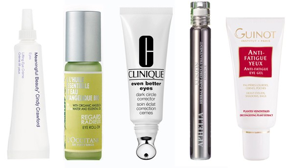 10875-best-eye-products-for-dark-cirles-clinique