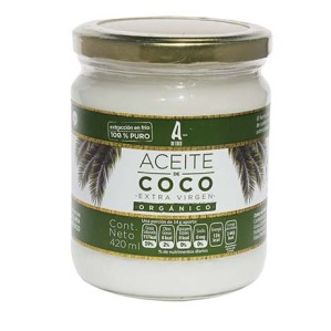 aceite_de_coco2