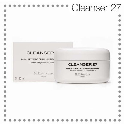 Cleanser 27 + étui - copia.jpg