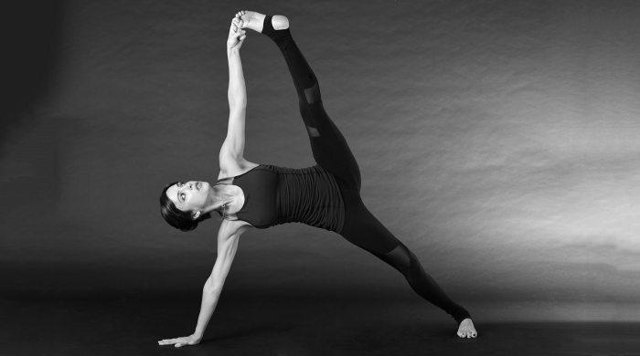 el-metodo-sattva-yoga-monterrey.jpg