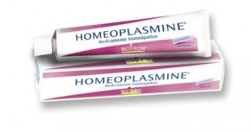homeoplasmine_imprescindible_verano_4687_14174008