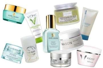 las-mejores-cremas-faciales-2014-varias-marcas