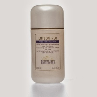 lotion_p50-new150