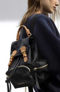 the-burberry-rucksack_006-e1464059673462