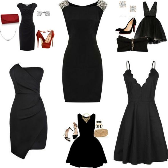 vestidos (1).png