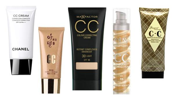 cc-creams.jpg