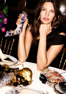 jimmy-choo-cruise-1