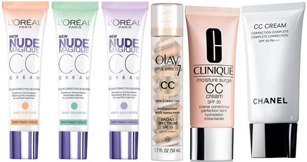 marcas-cc-creams