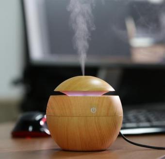 Mini-Portatil-Aroma-Aceite-Esencial-Difusor-Fabricante-de-La-Niebla-Humidificador-Ultrasonico-Aroma-Difusor-de-Luz_large.jpg