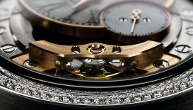 audemars-piguet-ladies-millenary-collection-01
