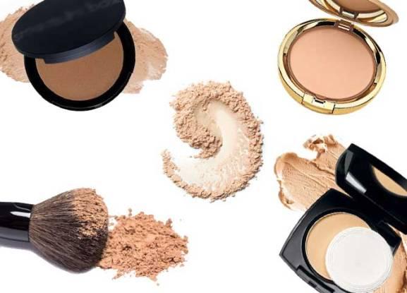 bases-maquillaje-polvo.jpg