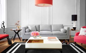 gallery-1445529744-kate-space-living-room-grey-couch