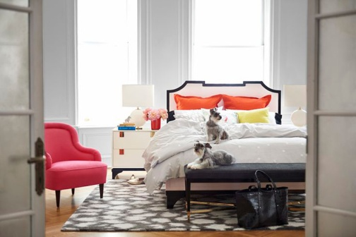 kate-spade-home-decor-bedroom