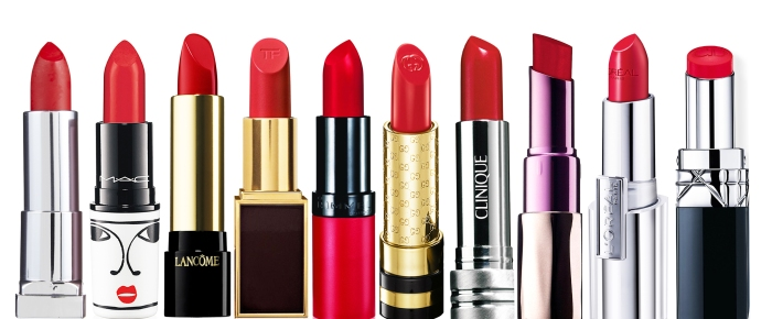 Top-10-Labiales-Rojos-Mama-Beaute.jpg