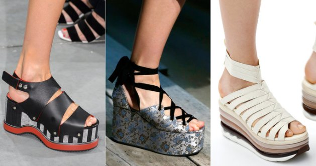 121916-shoes-forecast-lead_0