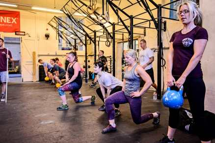 150827_Crossfit-Bath_HR_122-min.jpg
